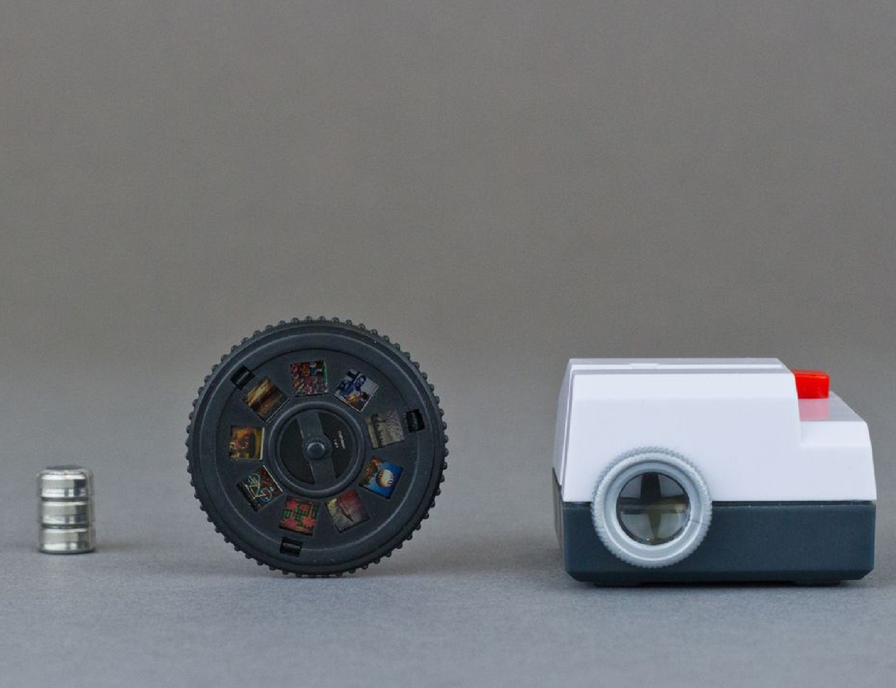 The+Tiny+Instagram+Projector+By+Projecteo