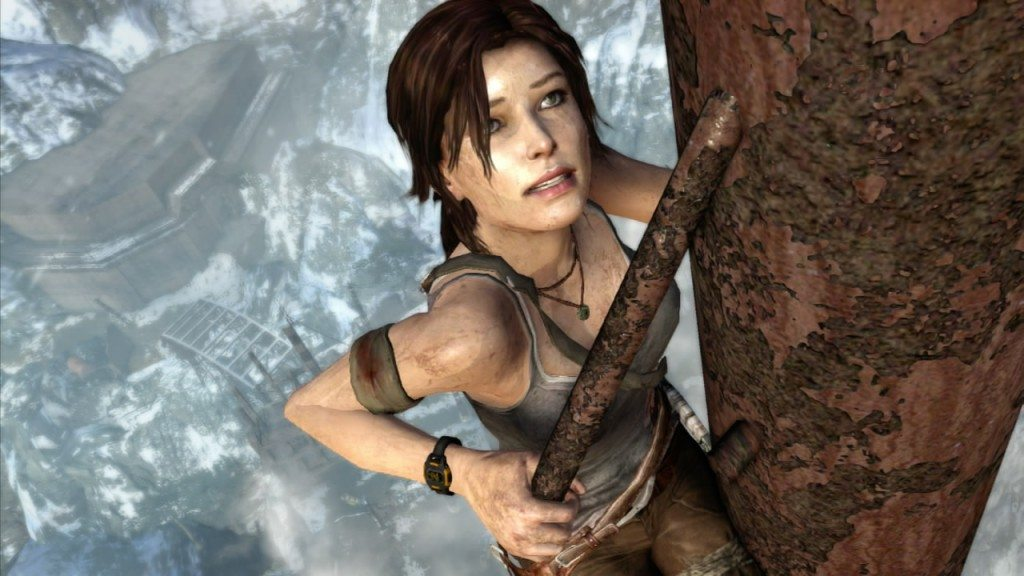 TombRaider_Radio_Tower