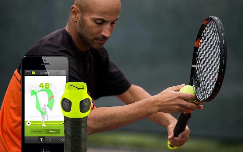 052014-zepp-tennis-3d