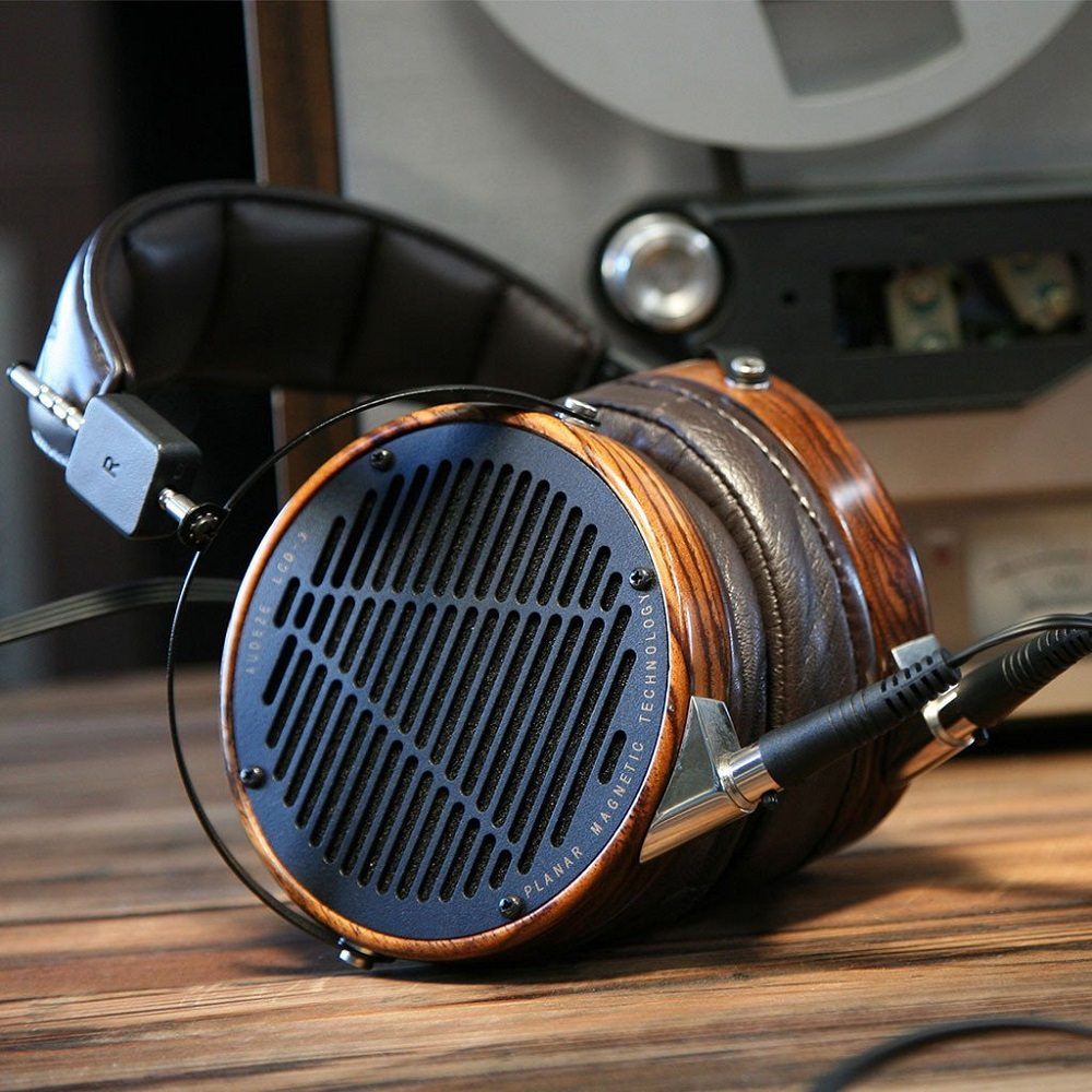 Audeze+LCD-3+High-Performance+Headphones