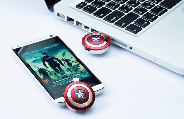 Captain+America+Shield+Stick