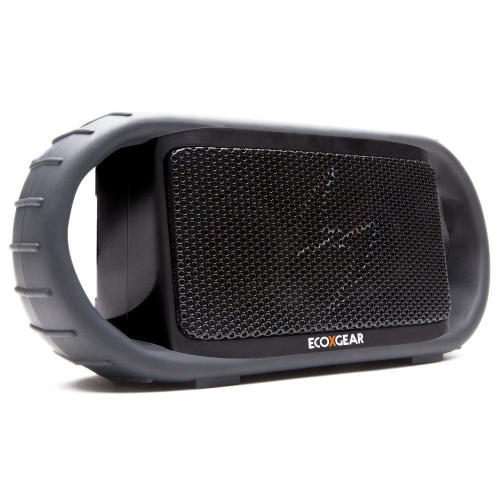 ECOXBT Waterproof Bluetooth Speaker by ECOXGEAR