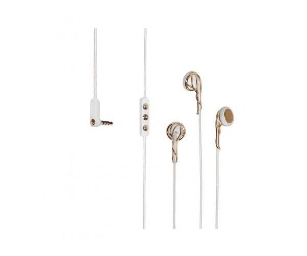 ella-earbud-headphones-by-frends-04
