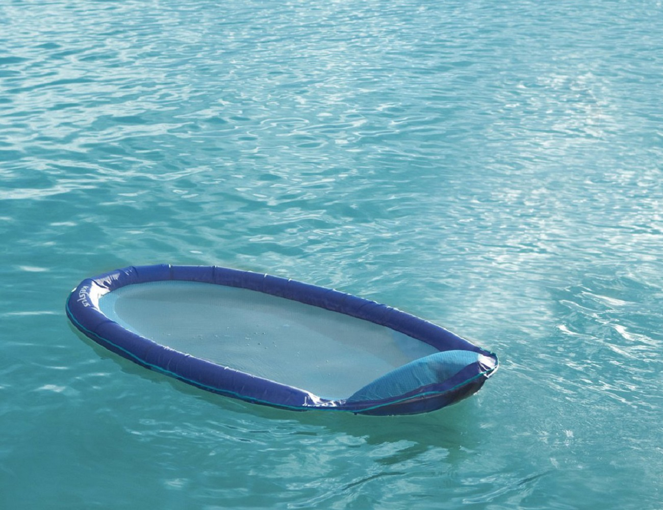 Floating Water Hammock