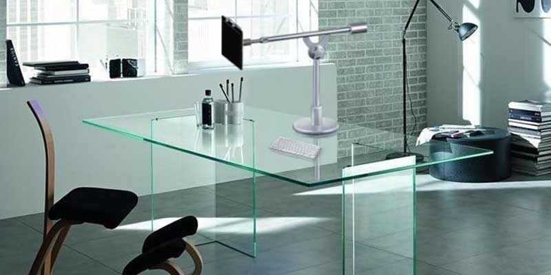 FLOTE hands-free tablet stand