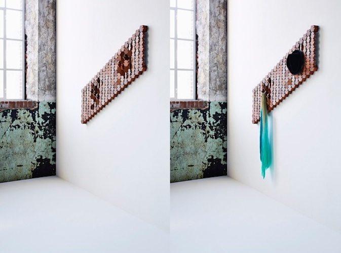 geometric-puzzle-wardrobe-01