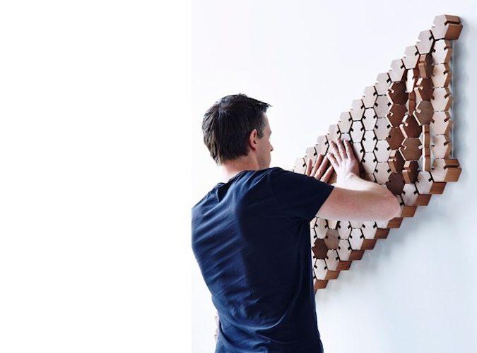 geometric-puzzle-wardrobe-03