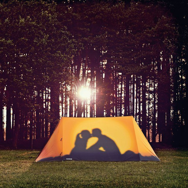 Get+A+Room+Tent+By+FieldCandy