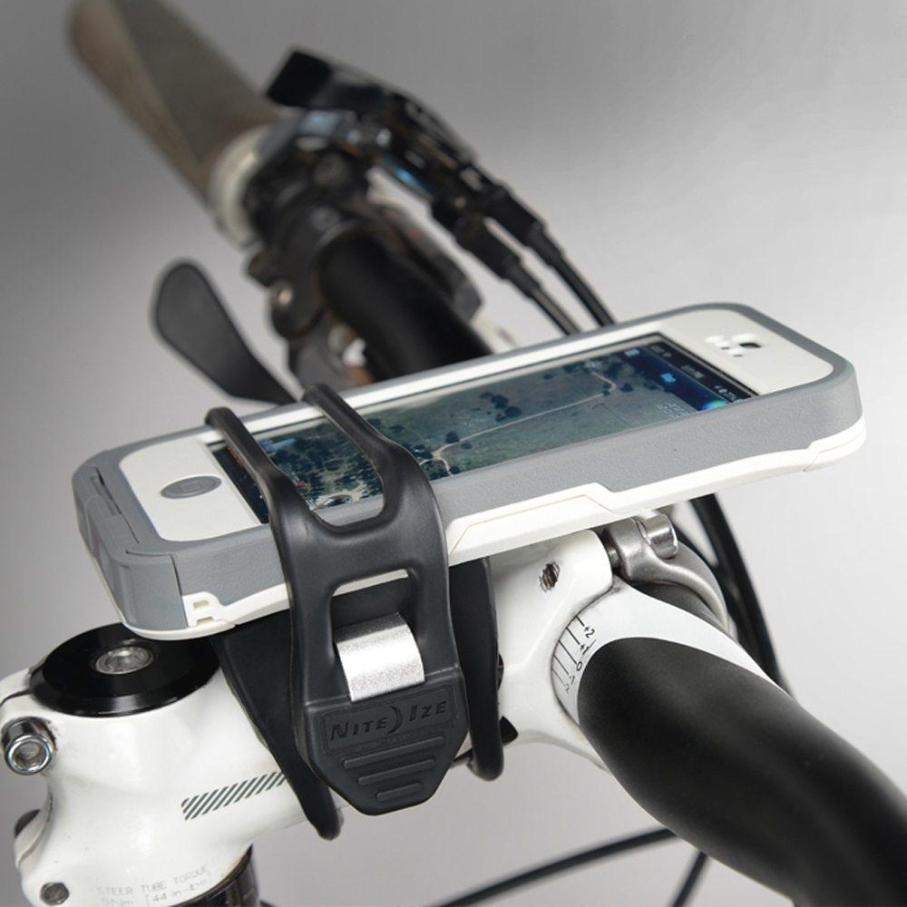 HandleBand Smartphone Bike Mount