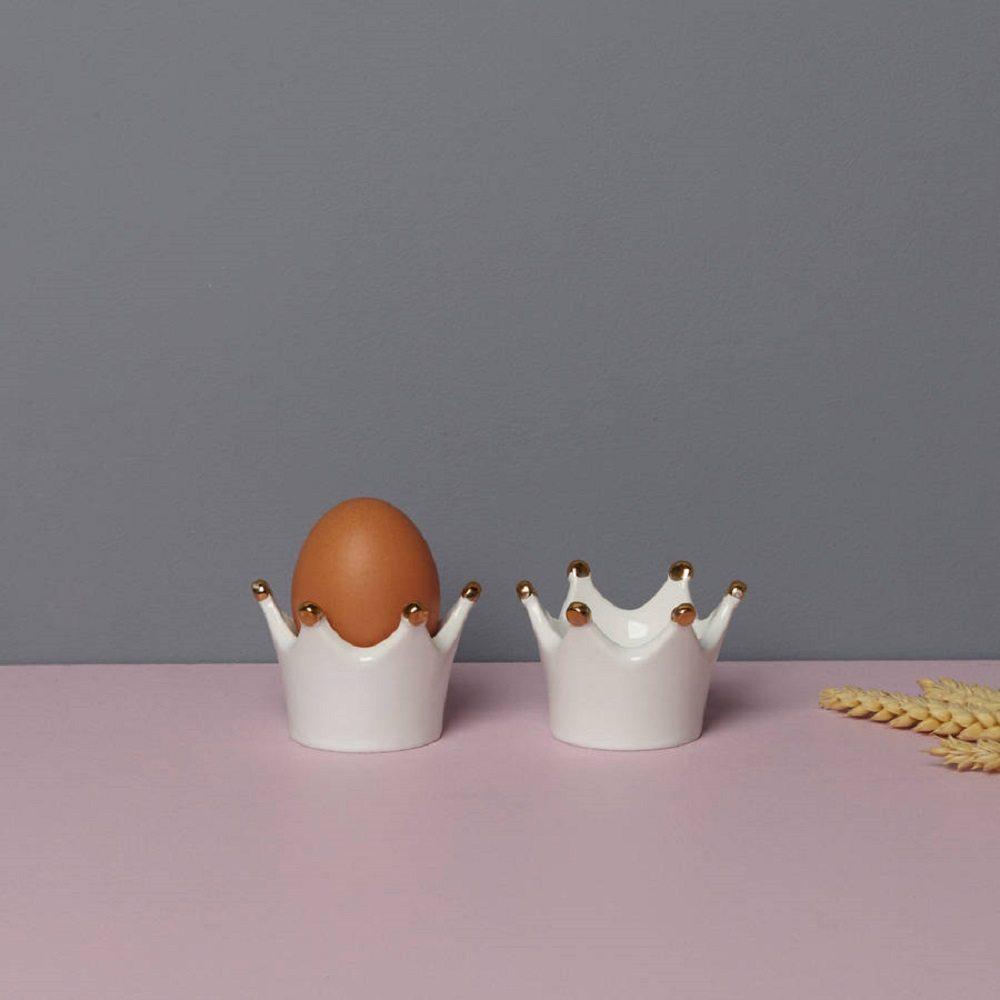 Henry Eggcups