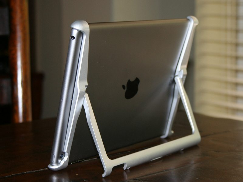 Mobile Stand for iPad Air