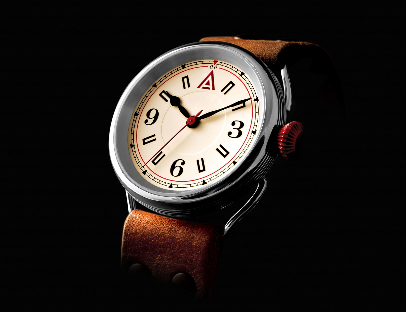 No.+1905+First+Edition+Watches