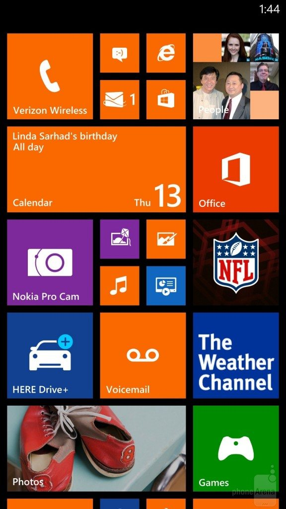 Nokia-Lumia-Icon-Review-025-UI