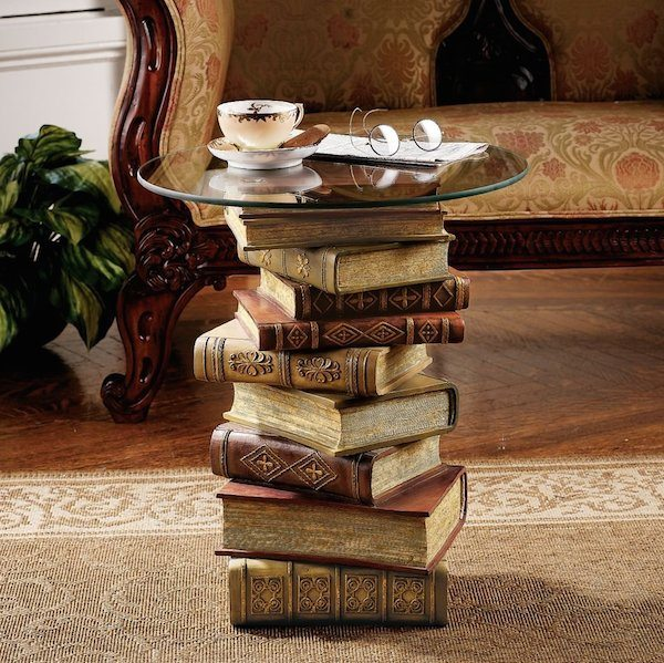power-of-books-sculptural-glass-topped-small
