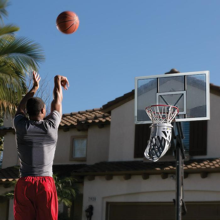 SKLZ Shoot Around Ball Return