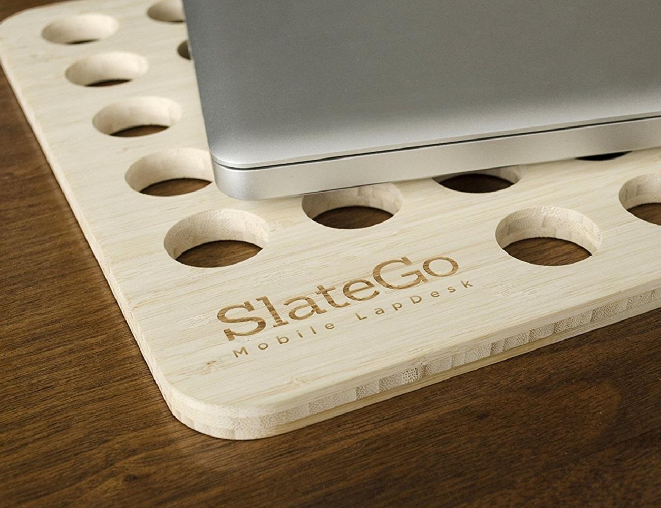 SlateGo