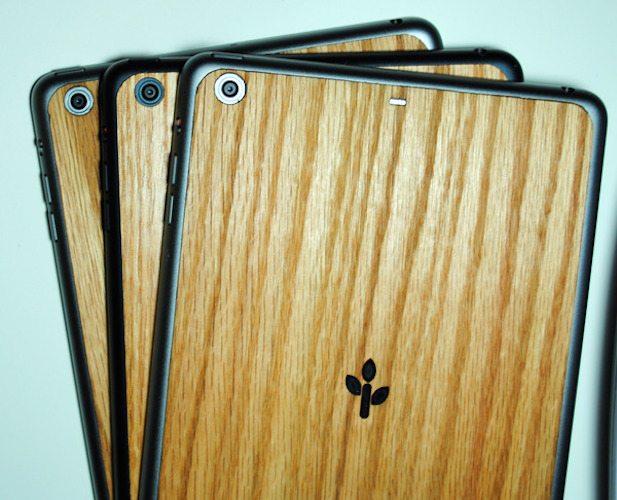 we-wear-wood-wood-meets-high-tech-01