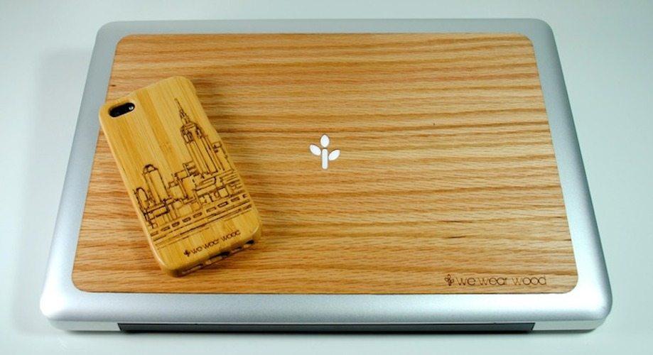 we-wear-wood-wood-meets-high-tech-02