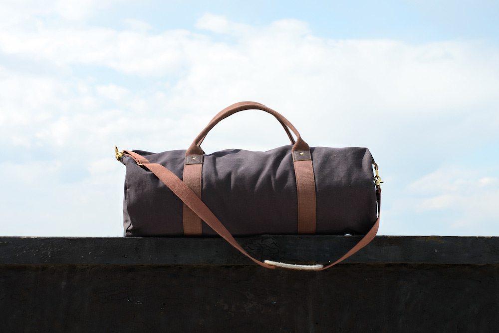 bag-lifestyle