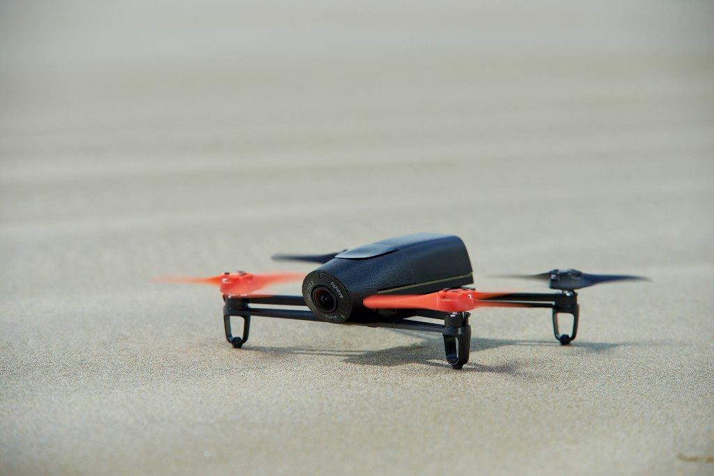 bebop_drone_listyle_54_HD