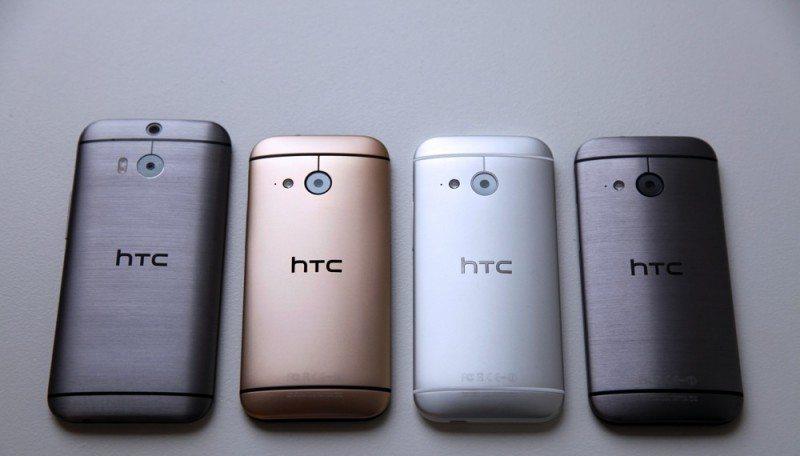 bgr-htc-one-mini-2-3