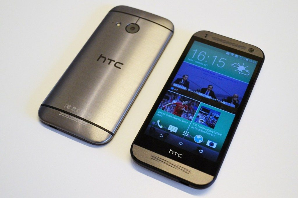 htc-one-mini-2-4