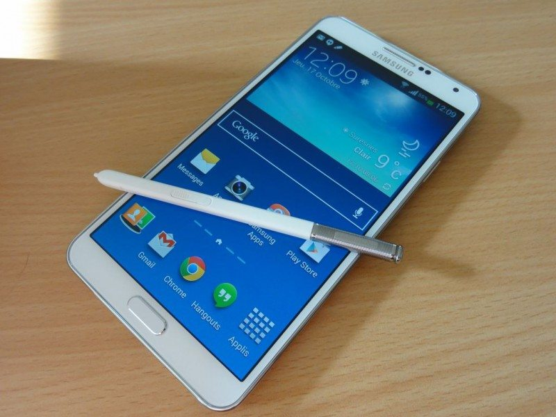 test-samsung-galaxy-note-3-tablette-tactile-36
