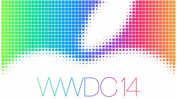 Live Coverage of Apple's WWDC 2014 Keynote