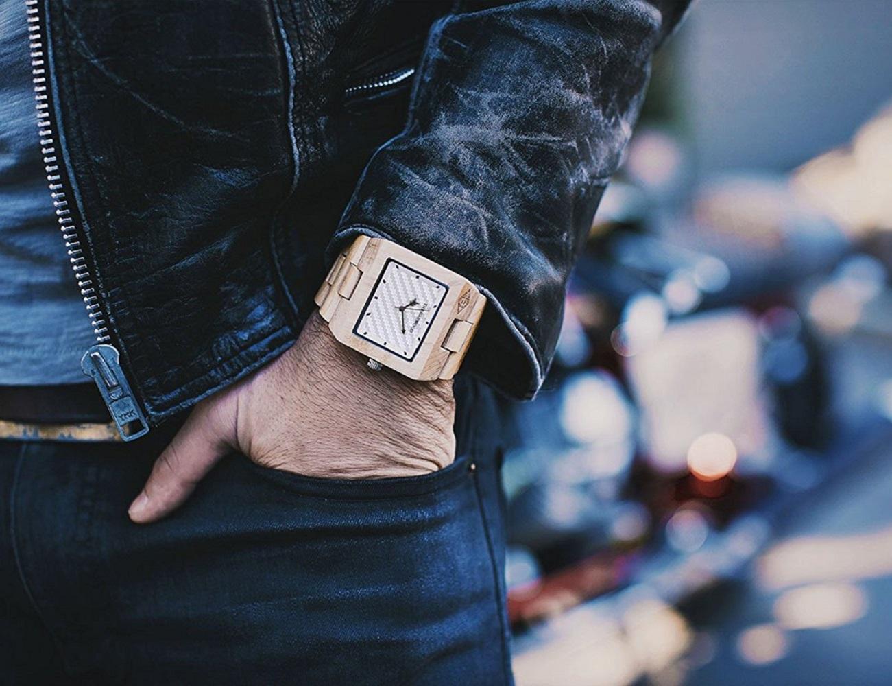 35 Black Watch by The Garwood
