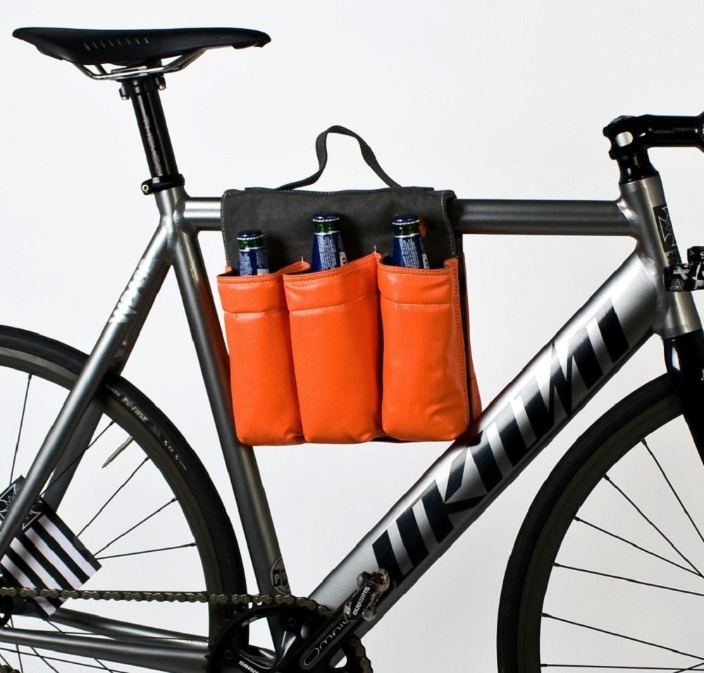 6+Pack+Bike+Bag