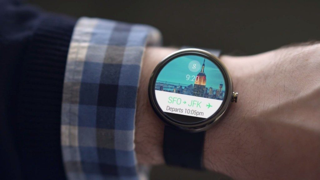 Android-Wear-Developers-Promo-Video-Screenshot-Screencap-015-1280x720