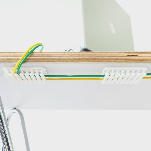Cablox Cable Organizer