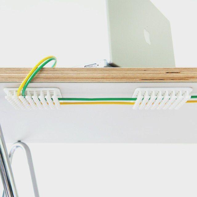 Cablox Cable Organizer