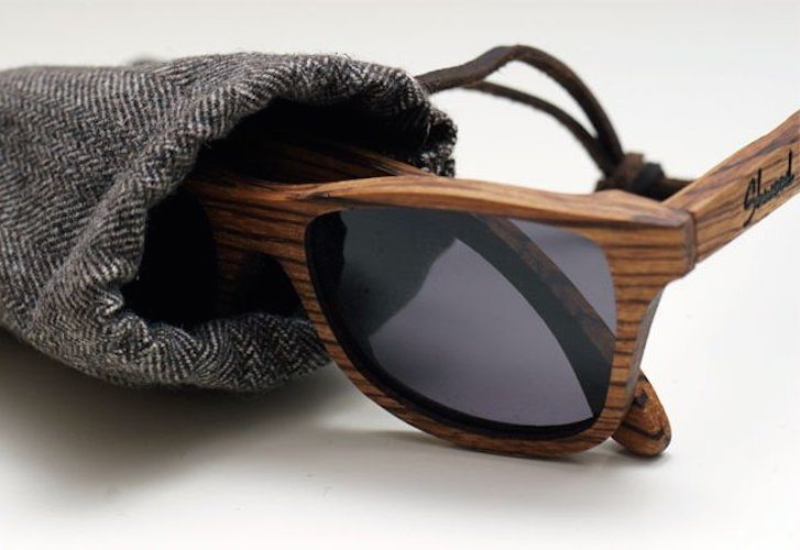 canby-zebrawood-sunglasses-by-shwood-02