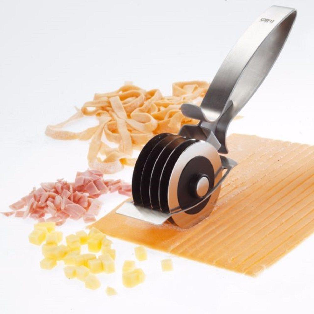 GEFU Raffinato Universal Cutter