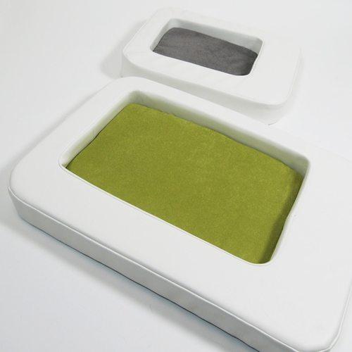 nesto-pet-bed-w-faux-fur-mattress-04