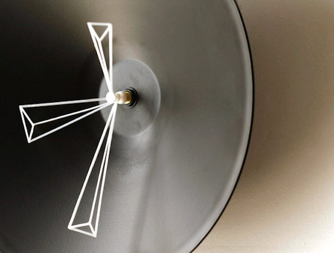 Perspective+Clock