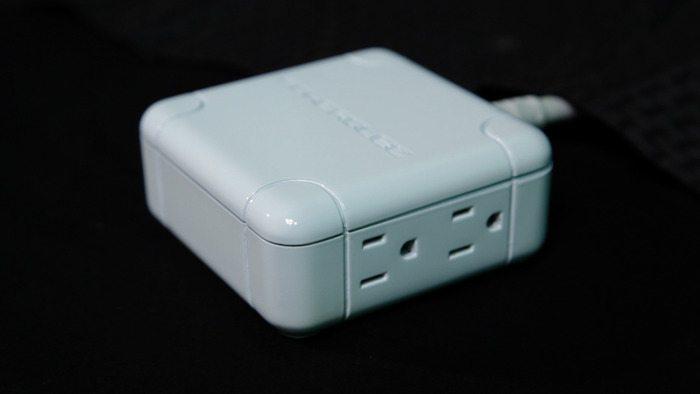 powerqube-mini-02