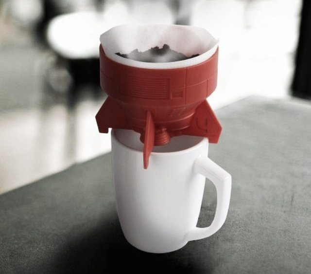 Rocket+Fuel+Coffee+Drip
