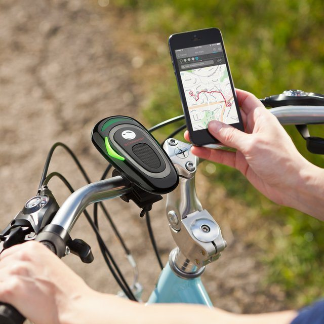 Schwinn+CycleNav+Bike+Navigation