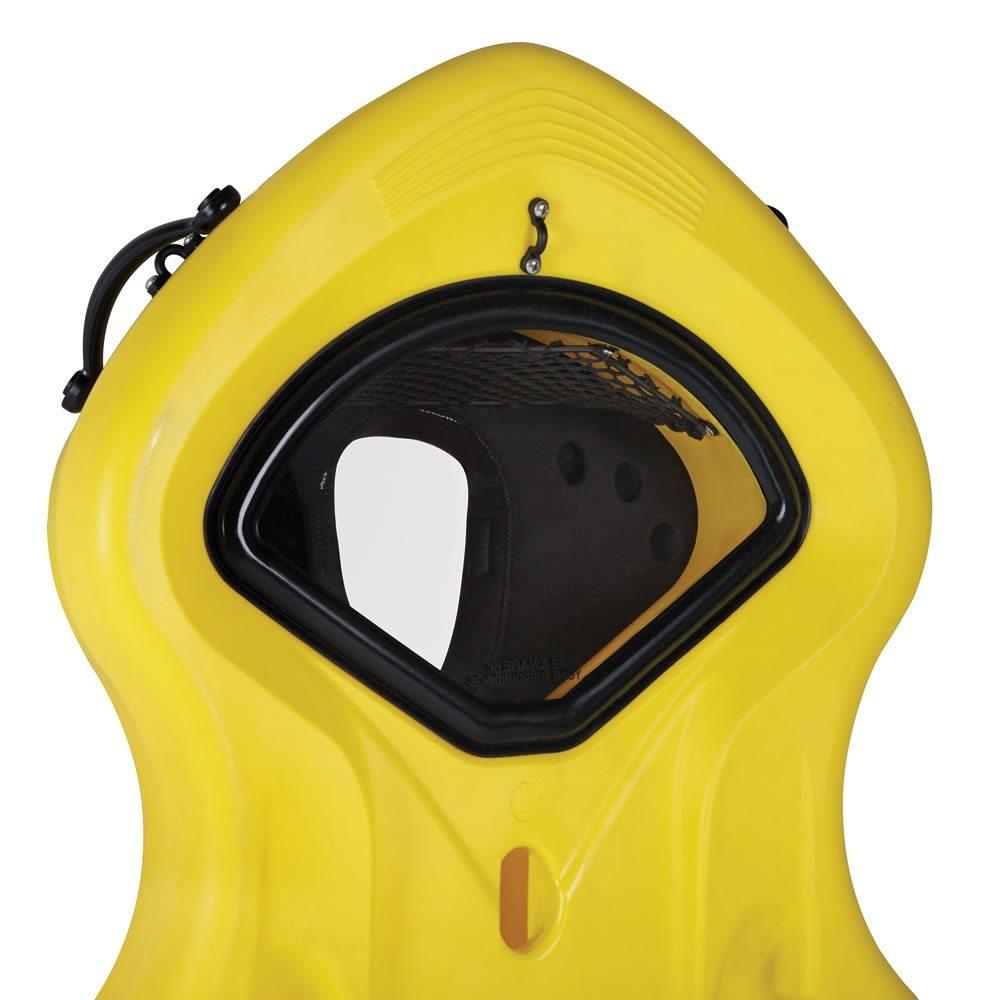 Snorkeling Kickboard