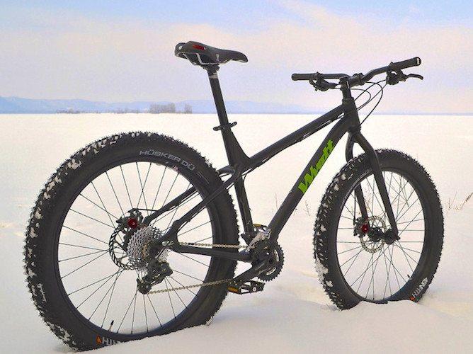 the-drift-a-true-all-terrain-fat-bike-02