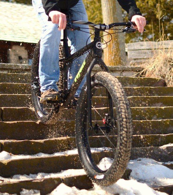 the-drift-a-true-all-terrain-fat-bike-03