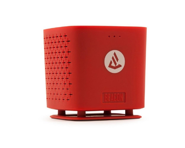The Phoenix 2 Boombox by Beacon