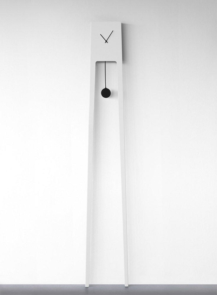 Tiuku Pendulum Clock