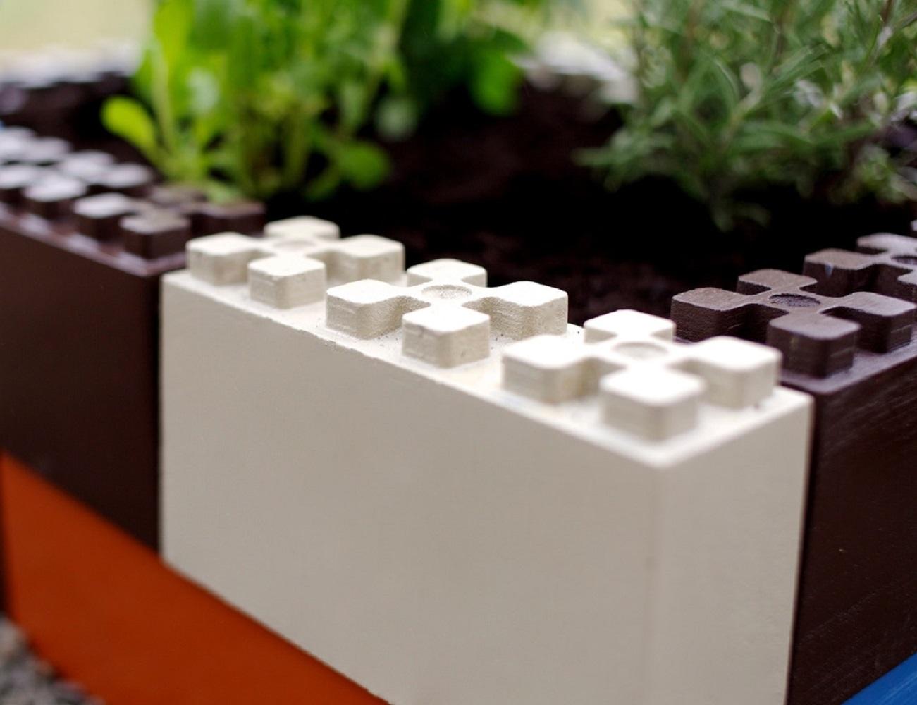 TogetherFarm+Garden+Blocks
