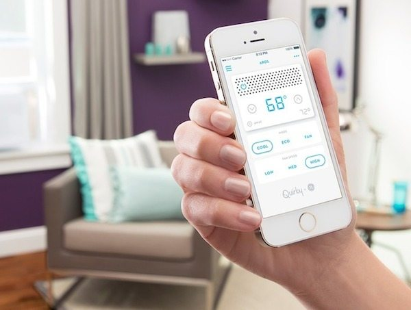 Wink Wants To Be the New Standard for Smart Home Devices