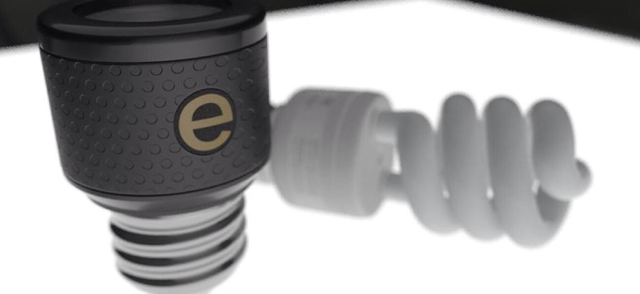 Emberlight Makes Any Light a Smart Bulb