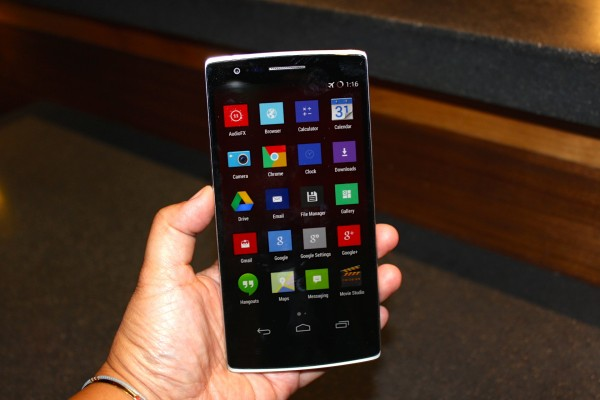 OnePlus One is a Top Tier Smartphone for Half the Price: Is It a Dud or a Game Changer?
