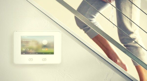 Vivint Sky Provides You With Unprecedented Smart Home Control Features And Makes You Treasure Every Moment Of Your Life